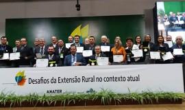 indice_extensao rural paraibana homenageada em brasilia_c