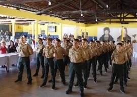 policia estimula criancas a melhorar nota e comportamento em escolas do sertao do estado 3
