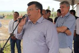 prefeito de caaporaa_foto jose marques