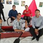 projeto acesso cidadao recebe equipamentos aquaticos (6)