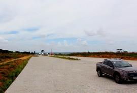 ricarado investe no distrito industrial de caapora_foto jose marques (1)