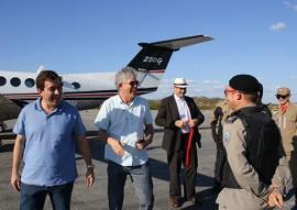 ricardo em catole do rocha entrega aerodromo foto francisco franca (6)