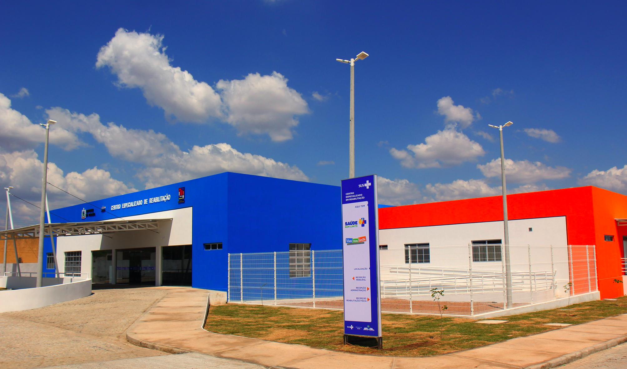 http://static.paraiba.pb.gov.br/2018/12/ricardo-entrega-em-sousa-reabilita-centro-de-reabilitacao-foto-jose-marques-3.jpg