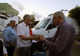 ricardo entrega equipamentos no hosp de trauma foto francisco franca (4) portal