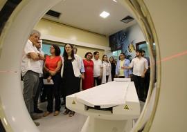 ricardo entrega equipamentos no hosp de trauma foto francisco franca (7) portal