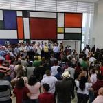 ricardo inaugura ECIT escola em itaporanga foto francisco franca (1)