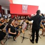 ricardo inaugura ECIT escola em itaporanga foto francisco franca (15)