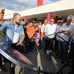 ricardo inaugura ECIT escola em itaporanga foto francisco franca (17)