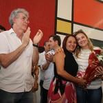 ricardo inaugura ECIT escola em itaporanga foto francisco franca (19)