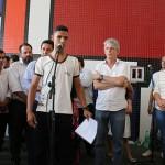 ricardo inaugura ECIT escola em itaporanga foto francisco franca (21)