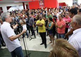 ricardo inaugura ECIT escola em itaporanga foto francisco franca (30)