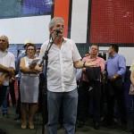 ricardo inaugura ECIT escola em itaporanga foto francisco franca (31)