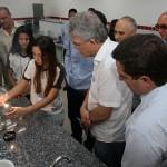 ricardo inaugura ECIT escola em itaporanga foto francisco franca (6)