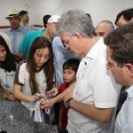 ricardo inaugura ECIT escola em itaporanga foto francisco franca (7)