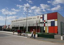 ricardo inaugura ECIT escola em itaporanga foto francisco franca (8)