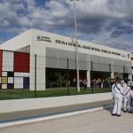 ricardo inaugura ECIT escola em itaporanga foto francisco franca (9)