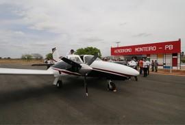 ricardo inaugura aerodromo de monteiro_foto francisco franca (4)