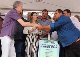 ricardo inaugura energia solar em monteiro_foto francisco franca (2)