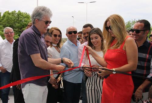 ricardo inaugura nova UEPB em monteiro_foto francisco franca (1)