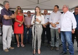 ricardo inaugura nova UEPB em monteiro_foto francisco franca (10)