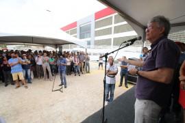 ricardo inaugura nova UEPB em monteiro_foto francisco franca (17)