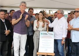 ricardo inaugura nova UEPB em monteiro_foto francisco franca (8)