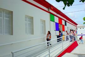 ricardo inaugura obras dos binarios de esperanca_foto jose marques (1)