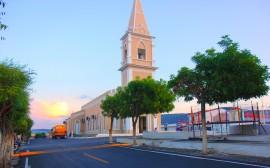 ricardo inaugura pavimentacao asfaltica em sao jose de piranhas foto jose marques (5)