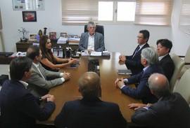 ricardo reune com presidencia da pb gas_foto jose marques (2)