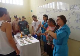 see docentes co CSE Recebem premio  MESTRE DA EDUCACAO 2018 (3)