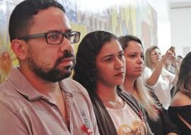 ses abertura do dezembro vermelho AIDS foto ricardo puppe (1)