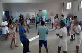 2ª edicacao do circuito verao nas unidades socio educativas (4)