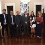 25.01.19 reuniao_mesa_diretora_camara_municipal_foto andre lucio (8)