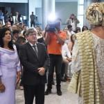 culto ecumênico13 - foto André Lúcio