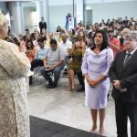 culto ecumênico14 - foto André Lúcio