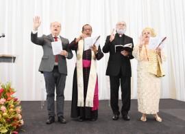 culto ecumênico3 - foto André Lúcio