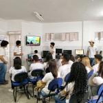 curso Programação de Jogos digitais (5)