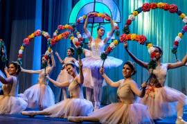 dez 2018 270x179 - Escola de Dança do Teatro Santa Roza inscreve a partir do dia 15