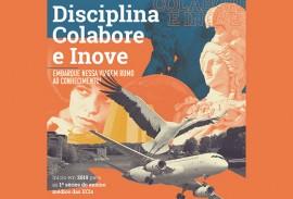 disciplina Colabore e Inove 270x183 - Escolas Cidadãs Integrais terão nova disciplina criada em parceria com universidade Finlandesa