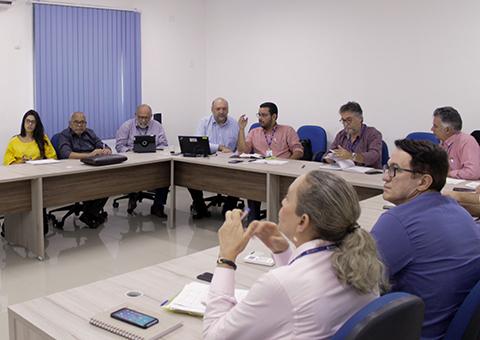 gov reune com banco mundial projeto de gestao hidrica do estado foto clovis porciuncula (2)