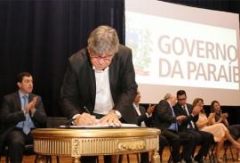 governador joao azevedo dar posse aos secretarios_foto francisco franca (24)