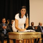 governador joao azevedo dar posse aos secretarios_foto francisco franca (26)