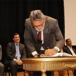 governador joao azevedo dar posse aos secretarios_foto francisco franca (30)