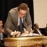 governador joao azevedo dar posse aos secretarios_foto francisco franca (32)