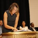 governador joao azevedo dar posse aos secretarios_foto francisco franca (33)