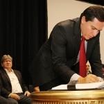 governador joao azevedo dar posse aos secretarios_foto francisco franca (34)