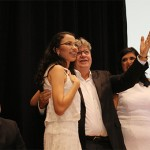 governador joao azevedo dar posse aos secretarios_foto francisco franca (35)