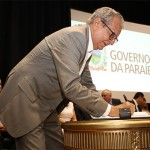 governador joao azevedo dar posse aos secretarios_foto francisco franca (36)
