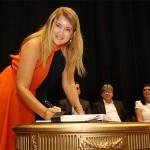 governador joao azevedo dar posse aos secretarios_foto francisco franca (37)