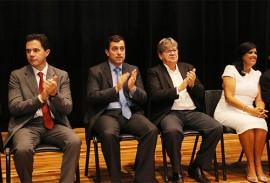 governador joao azevedo dar posse aos secretarios_foto francisco franca (38)